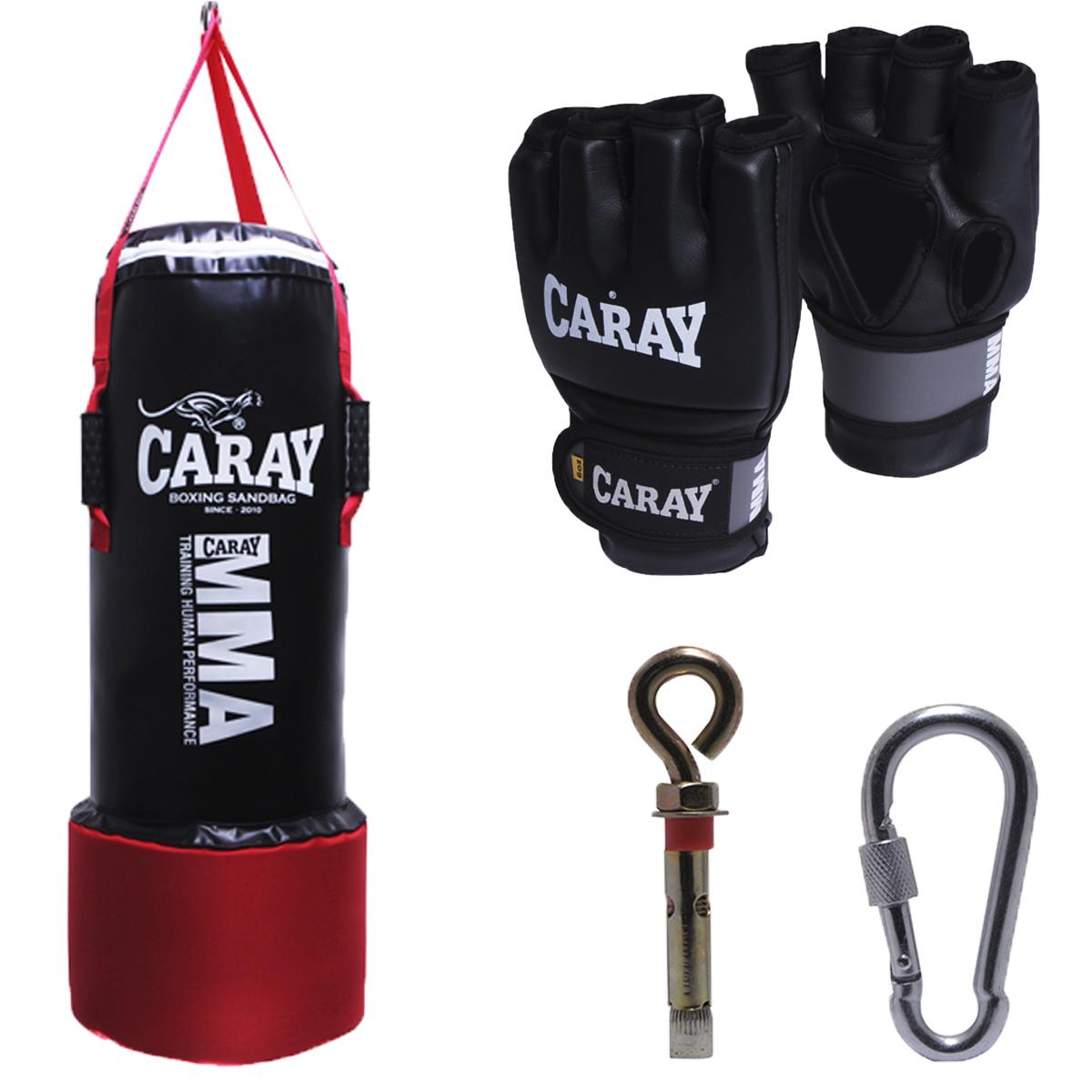 KIT-SACO-DE-BOXEO-PROFESIONAL-GUANTE-MMA