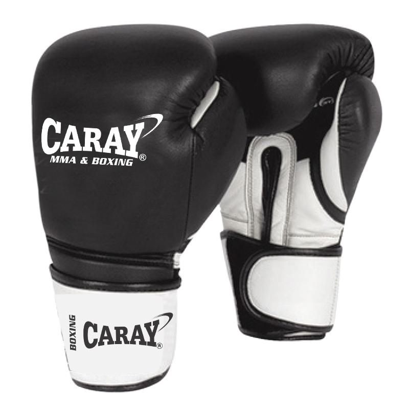Guante-boxeo-profesional-caray